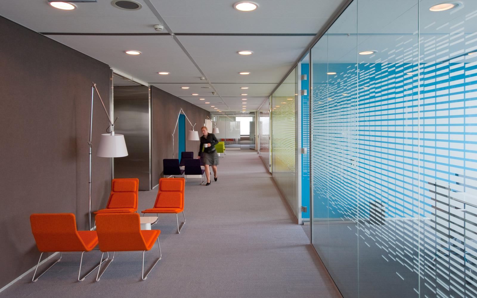 interieur-kantoor-robeco-021-3.jpg » Broekbakema